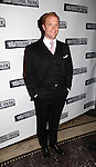 Brendan Griffin.attending the Broadway Opening Night Performance After Party for 'Clybourne Park' at Gotham Hall in New York City on 4/19/2012