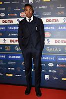 Alex Sandro <br /> Milano 3-12-2018 Gran Gala Calcio AIC Associazione Italiana Calciatori <br /> Daniele Buffa / Image Sport / Insidefoto