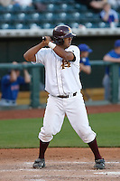 Carlos Ramirez - 2009 Arizona State Sun Devils .Photo by:  Bill Mitchell/Four Seam Images