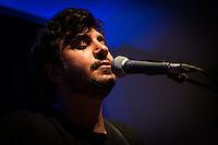 Yusuf Sahilli Band