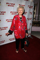 Kathleen Hughes<br />