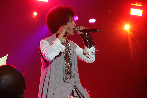 NEW ORLEANS, LOUISIANA - JULY 4, 2014<br />