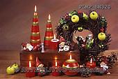Marek, CHRISTMAS SYMBOLS, WEIHNACHTEN SYMBOLE, NAVIDAD SÍMBOLOS, photos+++++,PLMPBN320,#xx#