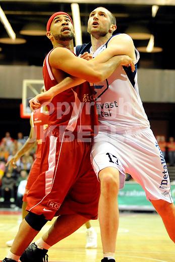basketbal capitals - my guide amsterdam seizoen 2008-2009 07-10-2008  een dansje van simon conn.