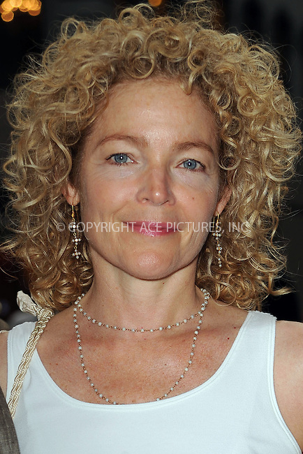 """WWW.ACEPIXS.COM . . . . . ....July 27 2009, New York City....Actress Amy Irving arriving at The Cinema Society & Brooks Brothers screening of """"Adam"""" at AMC Loews 19th Street on July 28, 2009 in New York City.....Please byline: KRISTIN CALLAHAN - ACEPIXS.COM.. . . . . . ..Ace Pictures, Inc:  ..tel: (212) 243 8787 or (646) 769 0430..e-mail: info@acepixs.com..web: http://www.acepixs.com"""