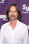 ROBERT CARLYLE.arrives to the annual Entertainment Weekly and Syfy Party in conjunction with Comic-Con 2010 at the Hotel Solamar. San Diego, CA, USA.July 24, 2010. ©CelphImage