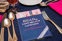 BEAR Luncheon at River Oaks Country Club