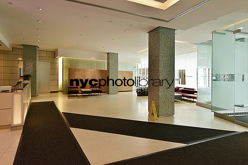 Amenities of New York City Residential Properties | NYC