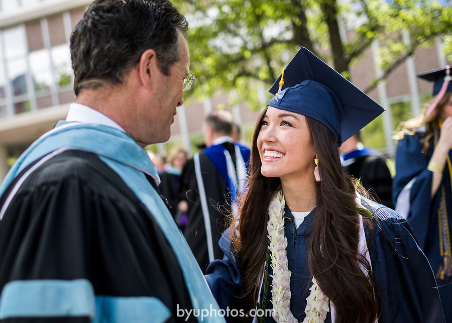 _E2_9098<br /> <br /> 1704-51 2017 Spring Commencement<br /> <br /> April 27, 2017<br /> <br /> Photography by Nate Edwards/BYU<br /> <br /> &copy; BYU PHOTO 2016<br /> All Rights Reserved<br /> photo@byu.edu  (801)422-7322