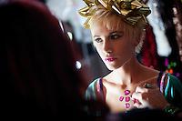 2012 Omaha Fashion Week | Spring - II