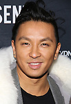 Prabal Gurung attends the Broadway Opening Night Performance of 'The Present' at the Barrymore Theatre on January 8, 2017 in New York City.