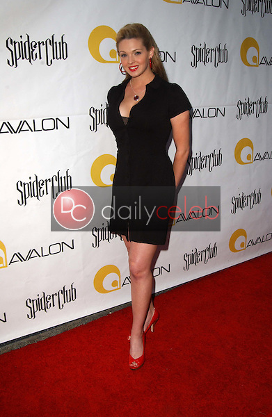 Angela Dodson<br />