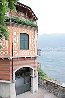 Italy, Italia, Cernobbio, Lake Como, Como, Villa d'Este, Grand Hotel