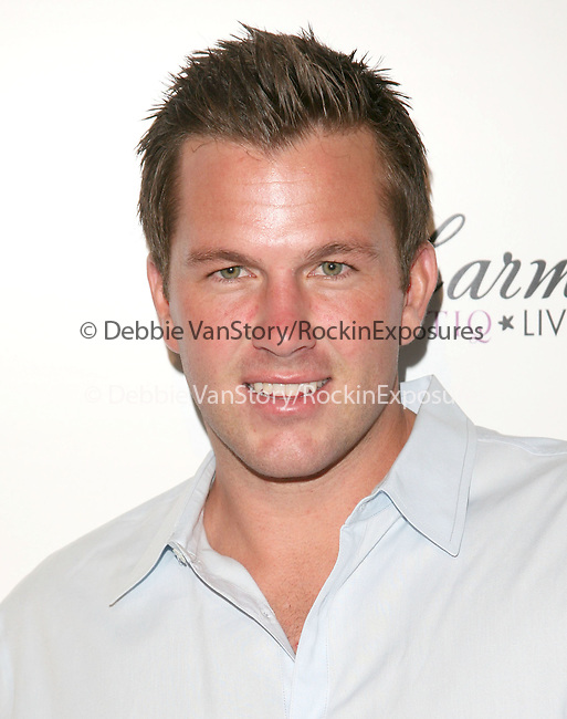 Doug Reinhardt at The IFC Films L.A. Premiere of LOVE, WEDDING, MARRIAGE held at The Pacific Design Center in Beverly Hills, California on May 17,2011                                                                               © 2011 Hollywood Press Agency