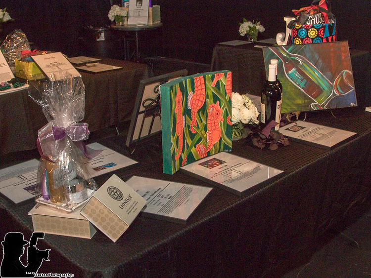 Mondays dark at The Space raises $10,000 to benefit Jr. Achievement