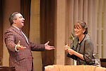 """New Century Theatre's """"Last of the Red Hot Lovers""""..© 2009 JON CRISPIN .Please Credit   Jon Crispin.Jon Crispin   PO Box 958   Amherst, MA 01004.413 256 6453.ALL RIGHTS RESERVED."""