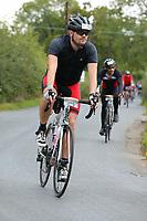 2017-09-24 VeloBirmingham 212 PT course2
