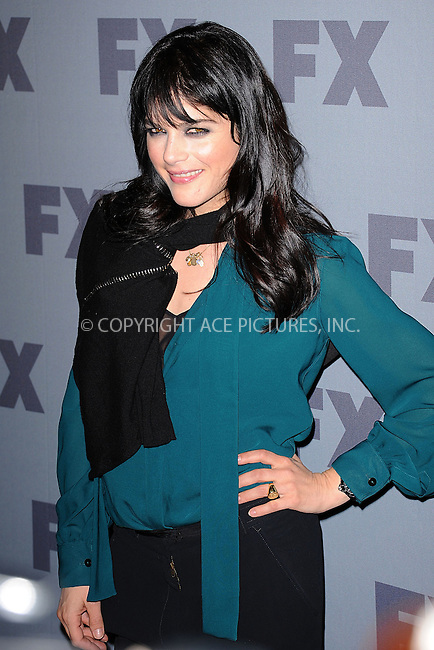 WWW.ACEPIXS.COM . . . . . .March 29, 2012...New York City....Selma Blair attends the FX Ad Sales 2012 Upfront at Lucky Strike in Manhattan on March 29, 2012  in New York City ....Please byline: KRISTIN CALLAHAN - ACEPIXS.COM.. . . . . . ..Ace Pictures, Inc: ..tel: (212) 243 8787 or (646) 769 0430..e-mail: info@acepixs.com..web: http://www.acepixs.com .