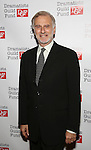 John Breglio attends the Dramatists Guild Fund Gala 'Great Writers Thank Their Lucky Stars : The Presidential Edition' at Gotham Hall on November 7, 2016 in New York City.