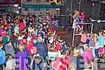 2009 Caherciveen Music Festival