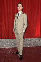 Rob Mallard<br /> arriving for The British Soap Awards 2019 at the Lowry Theatre, Manchester<br /> <br /> ©Ash Knotek  D3505  01/06/2019