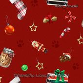GIORDANO, GIFT WRAPS, GESCHENKPAPIER, PAPEL DE REGALO, Christmas Santa, Snowman, Weihnachtsmänner, Schneemänner, Papá Noel, muñecos de nieve, paintings+++++Fireside Elements Toss,USGIPROV06,#gp#,#x#