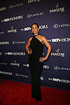 Alicia Keys Attends BET NETWORKS CELEBRATES BLACK EXCELLENCE WITH BET HONORS 2013 Hosted By Gabrielle Union<br />