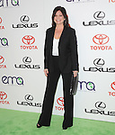 Valerie Bertinelli attends The 21st Annual Environmental Media Awards held at at Warner Bros. Studios in Burbank, California on October 15,2011                                                                               © 2011 DVS / Hollywood Press Agency