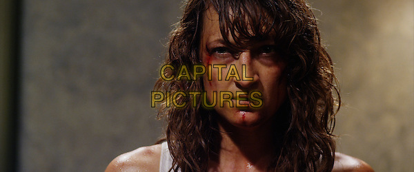 Zoe Bell<br /> in Raze (2013) <br /> *Filmstill - Editorial Use Only*<br /> CAP/NFS<br /> Image supplied by Capital Pictures