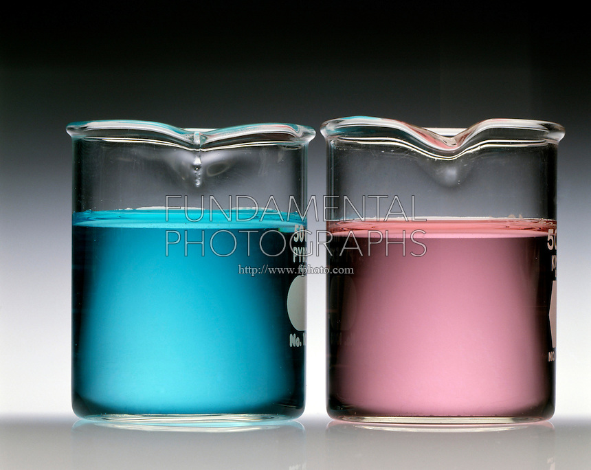 TRANSITION METAL COMPLEX SOLUTIONS (1 of 2)<br />