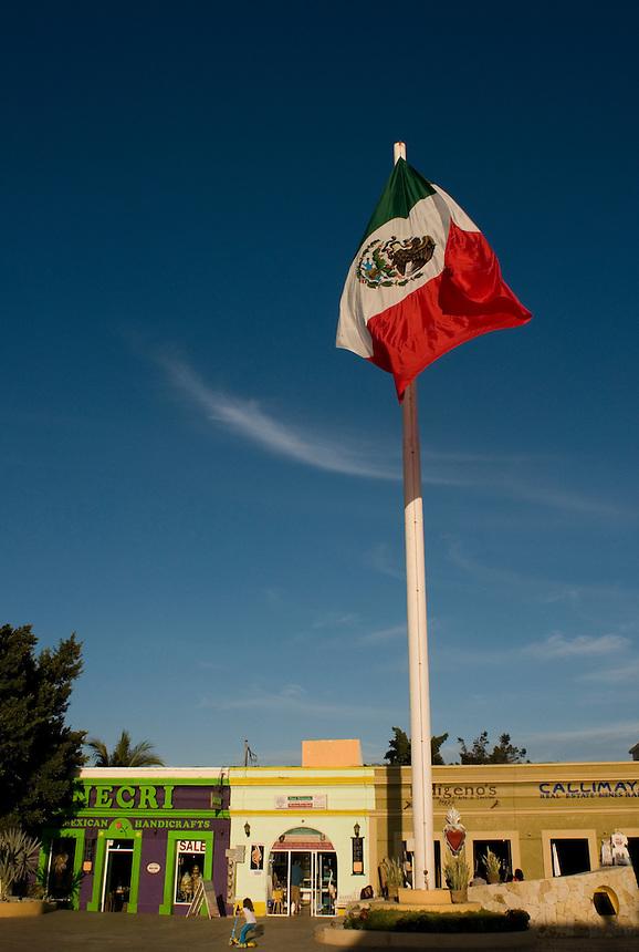 San Jose del Cabo Press trip to Los Cabos Baja California. Mexico