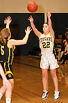 10 ConVal Girls Basketball 04 Souhegan