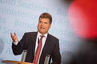 2018/05/09 Politik | Behindertenbeauftragter Jürgen Dusel