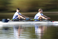 Race: 4  J16.2x   [81]City of Bristol RC - CBR-Linsky  vs [82]Runcorn - RUN-Porteous <br /> <br /> Ross Regatta 2017 - Monday<br /> <br /> To purchase this photo, or to see pricing information for Prints and Downloads, click the blue 'Add to Cart' button at the top-right of the page.