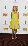 """One Life To Live's Jackie Hoffman """"Eunice Burns"""" (& ATWT) & stars in Adams Family attends the 25th Annual Broadway Flea Market & Grand Auction to benefit Broadway Cares/Equity Fights Aids on September 25, 2011 in New York CIty, New York.  (Photo by Sue Coflin/Max Photos)"""