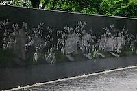 Vietnam Veterans Memorial, Washington, D.C.