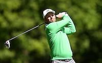 Benn Barham - BMW Golf at Wentworth - Day 1 - 21/05/15 - MANDATORY CREDIT: Rob Newell/GPA/REX -