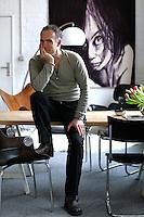 PIC_1136-Dieter Mammel-Art & Space