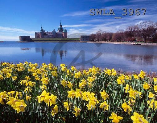 Carl, LANDSCAPES, photos, Kalmar Sm+?land Sweden, SWLA3967,#L#