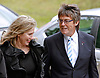 """MIKE REED.ROBIN GIBB'S FUNERAL.Robin who died after a lon-running battle with cancer aged 62, was buried at St. mary's Church , Thame, Oxfordshire..Brother Barry Gibb,65, the last surviving member of the Bee Gees was joined by family members for the funeral service..Celebrity guests who attended the funeral included Peter Andre, Tim Rice, Susan George and Leslie Phillips_08/06/2012.Mandatory Credit Photo: ©NEWSPIX INTERNATIONAL..**ALL FEES PAYABLE TO: """"NEWSPIX INTERNATIONAL""""**..IMMEDIATE CONFIRMATION OF USAGE REQUIRED:.Newspix International, 31 Chinnery Hill, Bishop's Stortford, ENGLAND CM23 3PS.Tel:+441279 324672  ; Fax: +441279656877.Mobile:  07775681153.e-mail: info@newspixinternational.co.uk"""