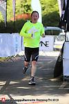 2019-05-05 REP SteyningTri 03 HM finish