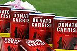 07 11 - Incontro con Donato Carrisi