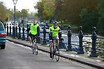 2014-10-19 Abingdon Marathon 11 AB