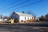 62 Staple Street, Glens Falls NY - Rachel Manhim