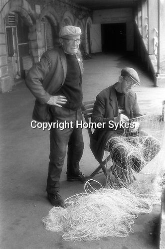 Brighton, Sussex. 1971<br />