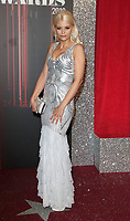 Danielle Harold at The British Soap Awards 2019 arrivals. The Lowry, Media City, Salford, Manchester, UK on June 1st 2019<br /> CAP/ROS<br /> ©ROS/Capital Pictures