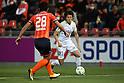 2016 J1 : Omiya Ardija 1-5 Sanfrecce Hiroshima