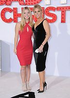 "30 October  2017 - Westwood, California - Catherine Rose Young, Cheryl Hines. ""A Bad Moms Christmas"" Los Angeles Premiere held at Regency Village Theater in Westwood. Photo Credit: Birdie Thompson/AdMedia"