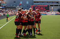 ED Portland Thorns F.C. vs Orlando Pride, July 14, 2019