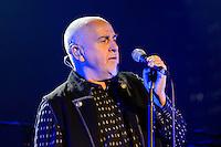 2012-05-06 Peter Gabriel - movimentos
